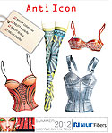 bodywear and active-sportswear for Spring-Summer 2012